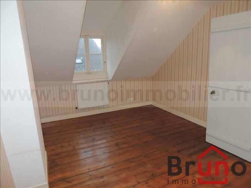 Sale house / villa Le crotoy 294000€ - Picture 7