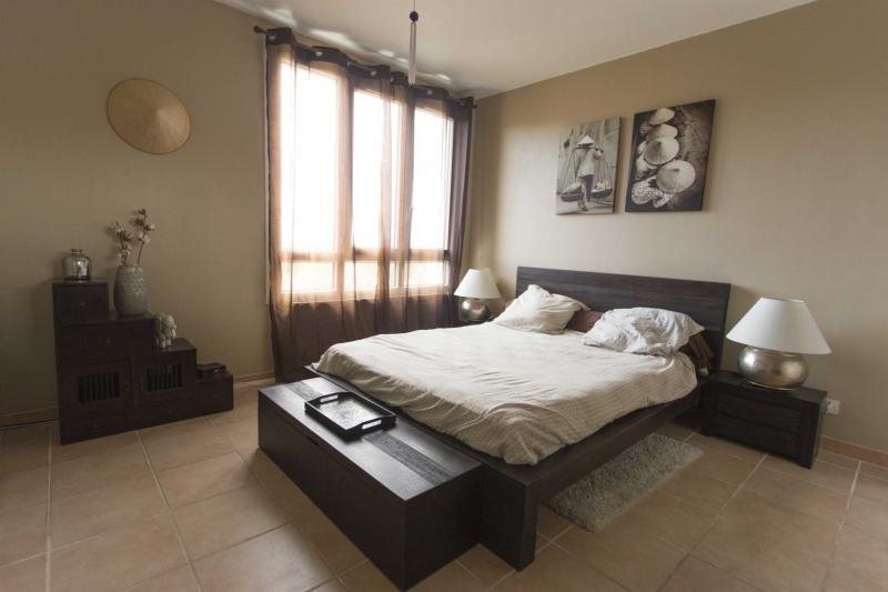 Sale apartment Villefranche-sur-saône 164000€ - Picture 7