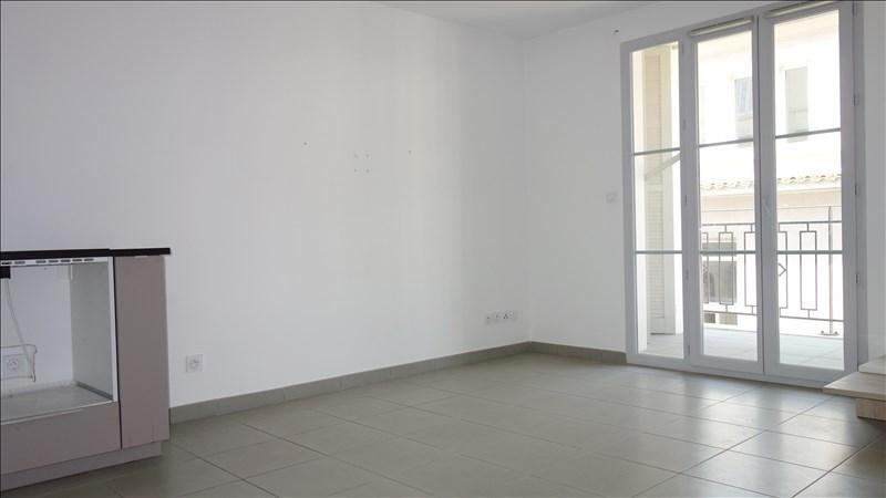 Location appartement Toulon 720€ CC - Photo 1