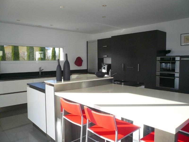 Deluxe sale house / villa Chatelaillon plage 988000€ - Picture 9