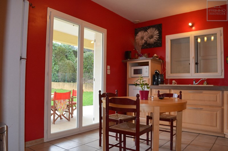 Sale house / villa Saint cyr au mont d'or 728 000€ - Picture 3