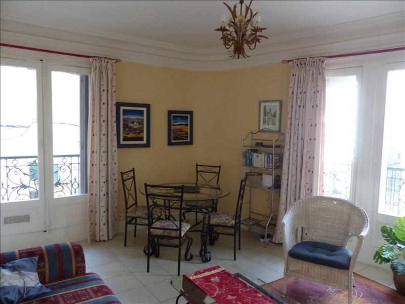 Sale apartment Beziers 109000€ - Picture 2