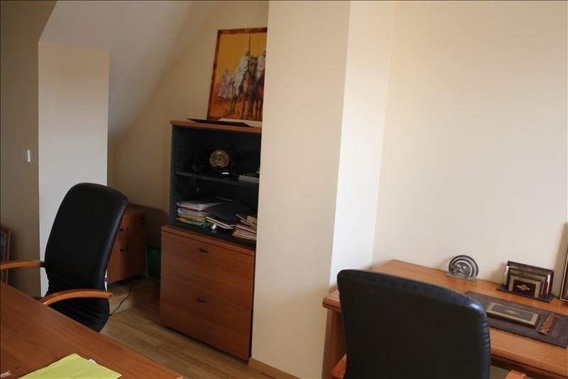 Venta  casa Gallardon 275600€ - Fotografía 7