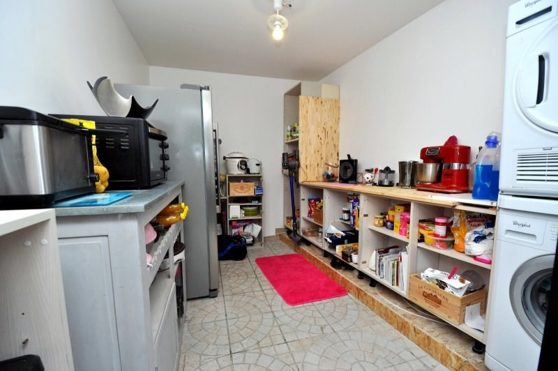 Sale house / villa Fontenay les briis 399000€ - Picture 19