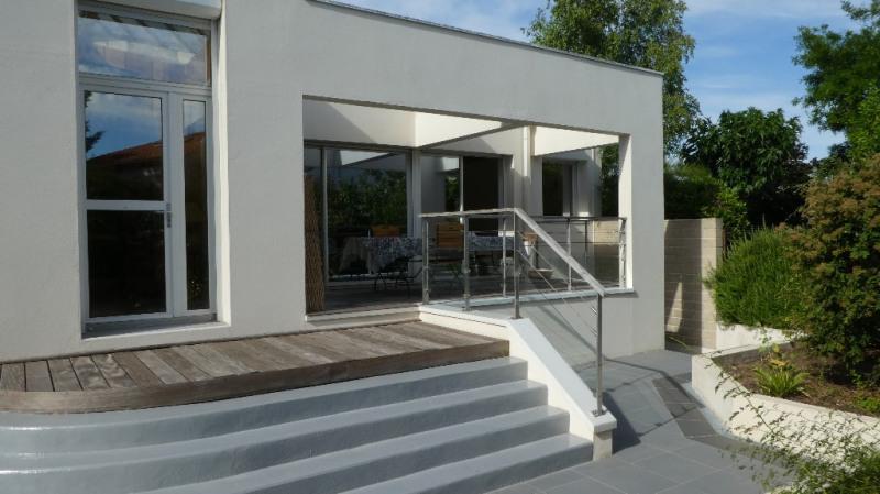 Vente de prestige maison / villa La rochelle 700000€ - Photo 11