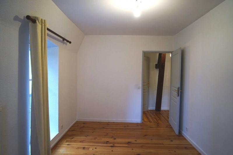 Deluxe sale apartment Grenoble 595000€ - Picture 6