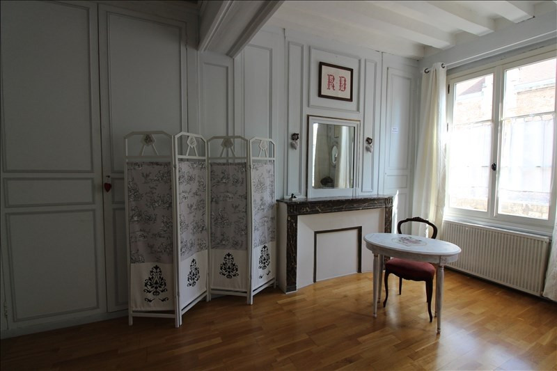 Vente appartement Chartres 181 000€ - Photo 2