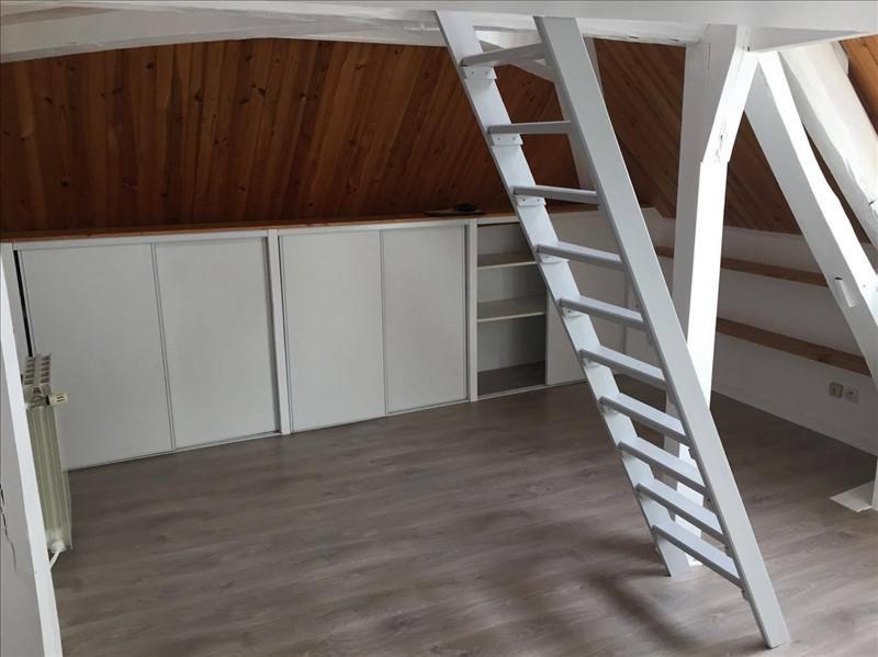 Vente maison / villa Epernon 158000€ - Photo 8