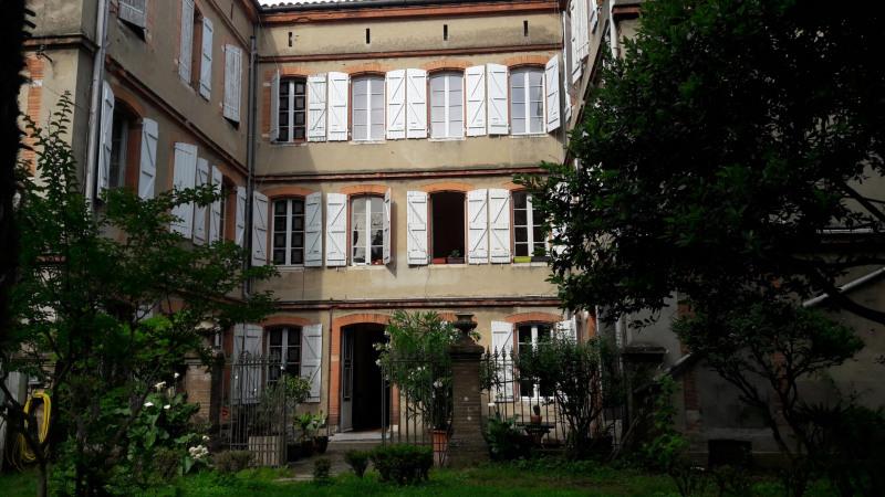 Sale apartment Toulouse 349800€ - Picture 7