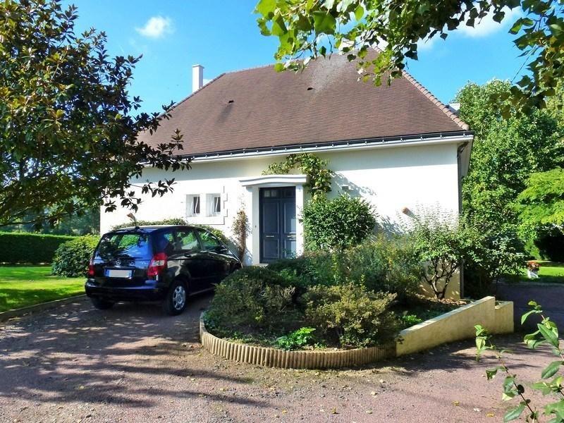 Vente maison / villa St macaire en mauges 294000€ - Photo 2