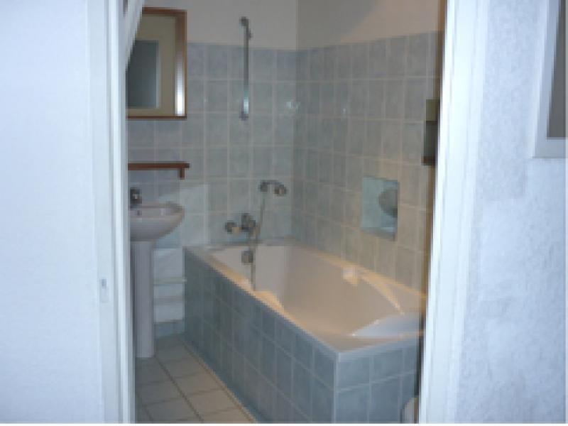 Location appartement Villette d anthon 926€ CC - Photo 7