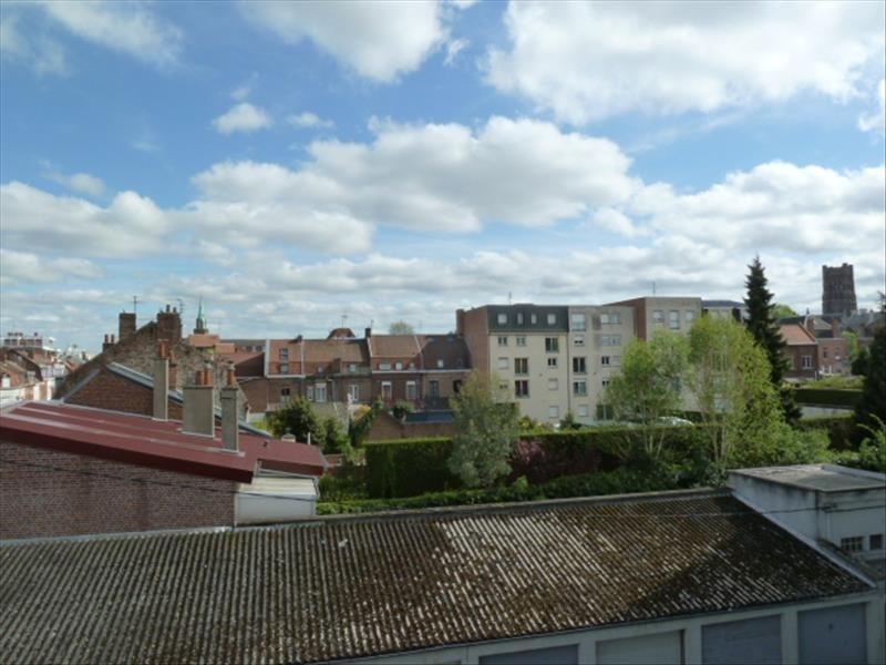 Vente appartement Bethune 51000€ - Photo 9