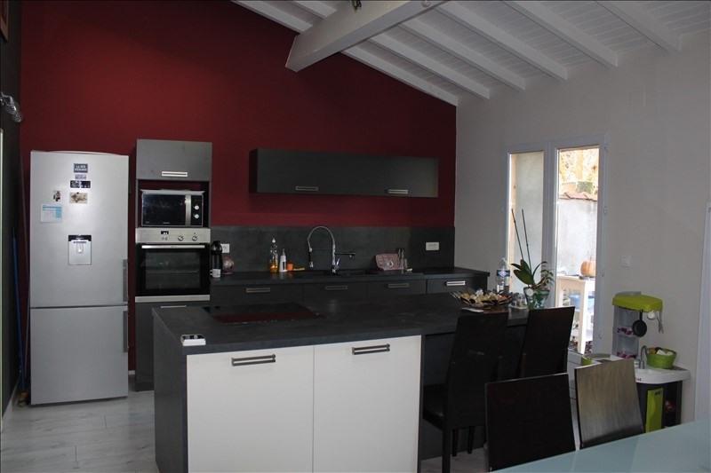 出售 住宅/别墅 Langon 160600€ - 照片 3
