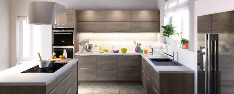 Maison  4 pièces + Terrain 580 m² Gragnague par MAISONS CLAIR LOGIS TOULOUSE-NORD