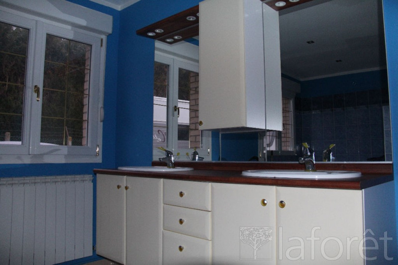 Sale house / villa Wattignies 299900€ - Picture 5