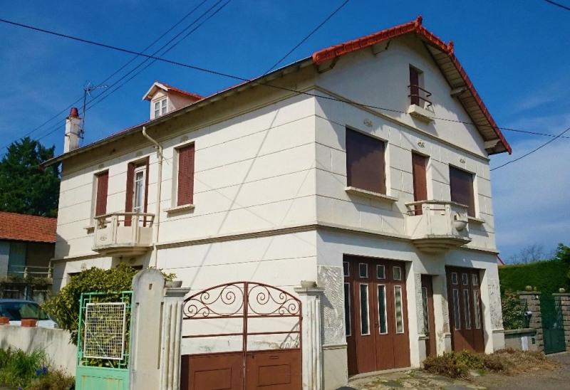 Vente maison / villa Les martres de veyre 233200€ - Photo 1