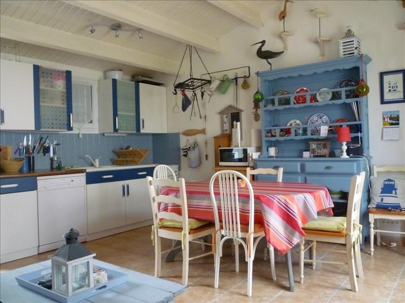 Vente maison / villa Dolus d oleron 230800€ - Photo 2