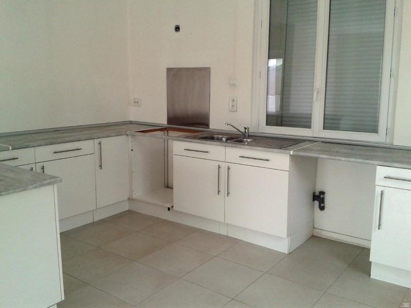 Verhuren  appartement Toulon 742€ CC - Foto 4