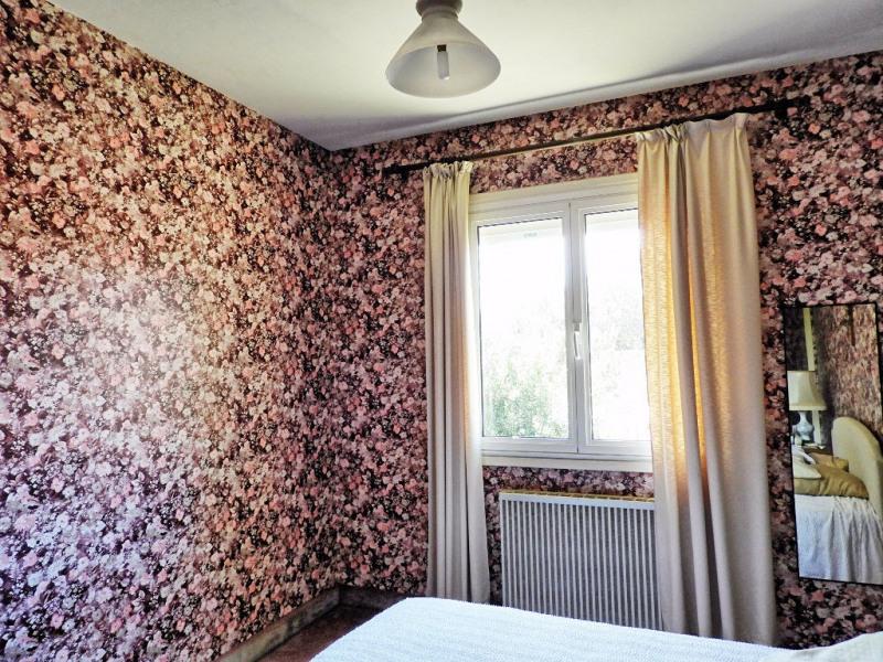 Deluxe sale house / villa Saint palais sur mer 676000€ - Picture 9