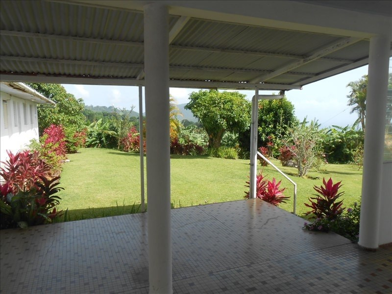 Investment property house / villa St claude 263000€ - Picture 3