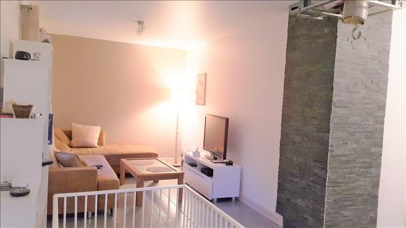 Sale house / villa Neuvy en sullias 183700€ - Picture 7