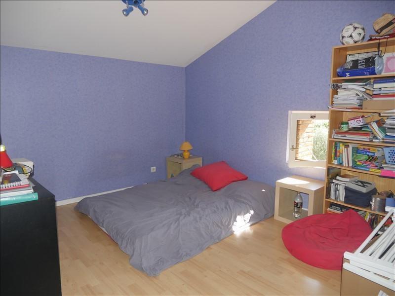 Sale house / villa Montauban 264000€ - Picture 9