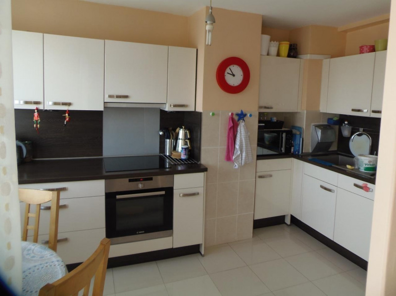 Sale apartment Neuilly sur marne 199 000€ - Picture 3
