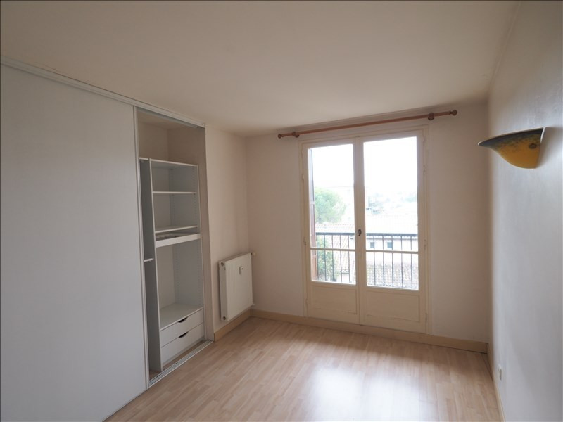 Sale apartment Manosque 166 000€ - Picture 7