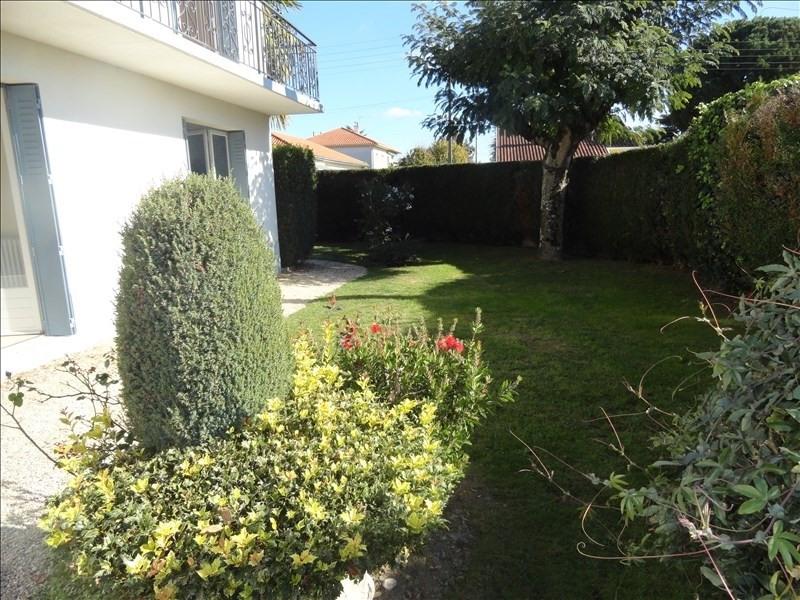 Sale house / villa Tarbes 185000€ - Picture 6