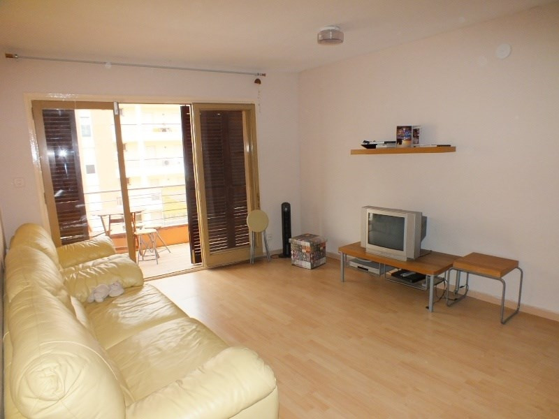 Vente appartement Santa margarita - roses 88 000€ - Photo 4