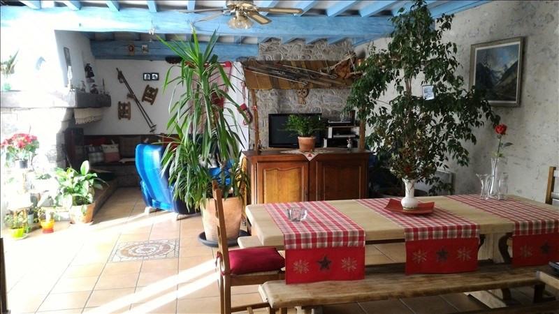 Vente maison / villa Arudy 299500€ - Photo 4