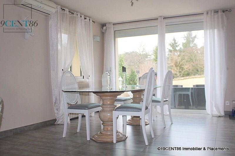 Venta de prestigio  casa Caluire-et-cuire 1349000€ - Fotografía 7
