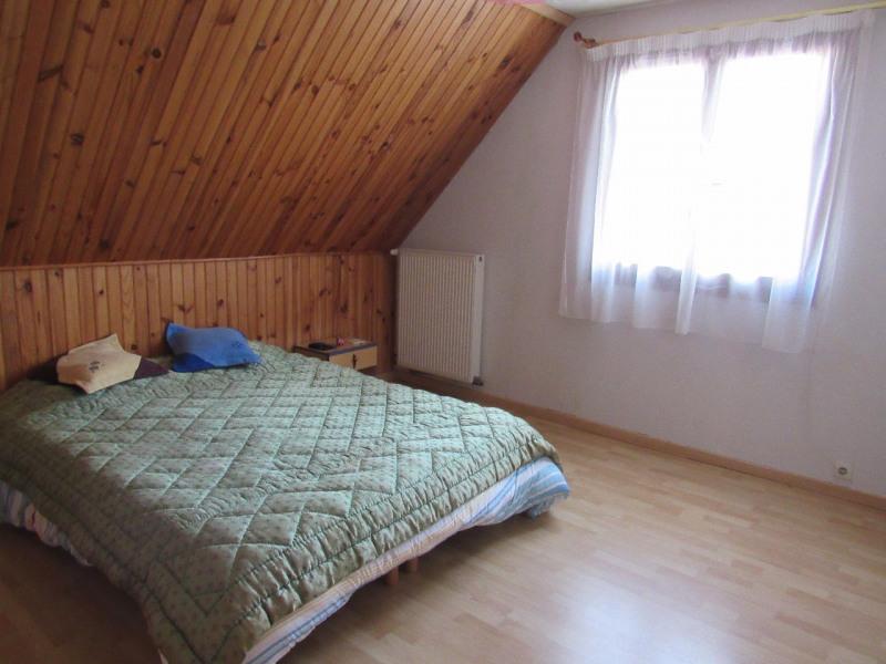 Sale house / villa Ferolles attilly 435000€ - Picture 6