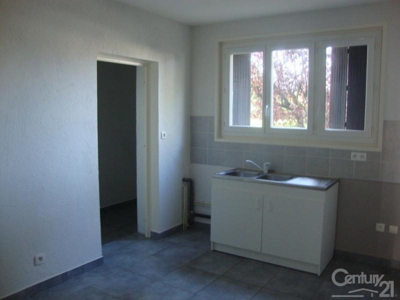 Location appartement St priest 720€ CC - Photo 4