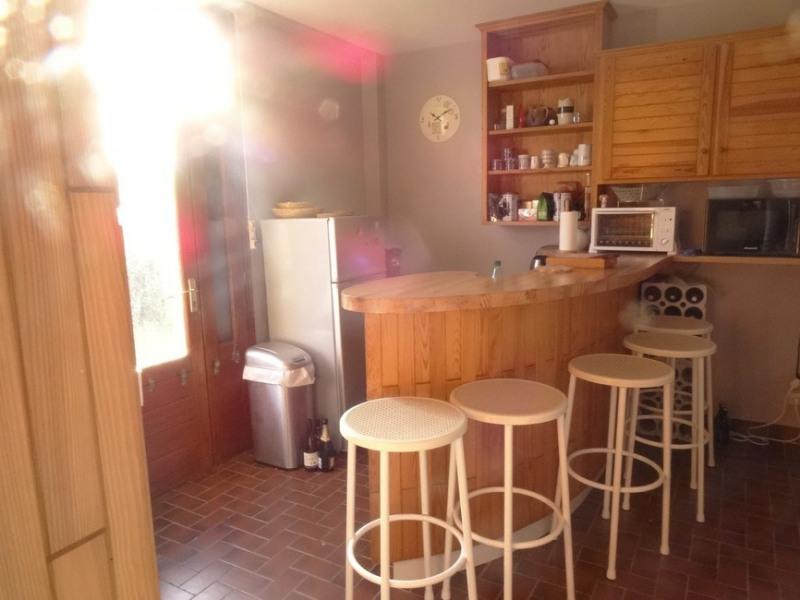 Vente maison / villa Marennes 526250€ - Photo 9