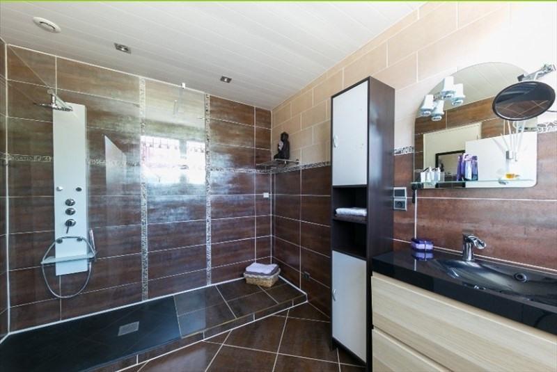Vente maison / villa La ferte sous jouarre 293000€ - Photo 6