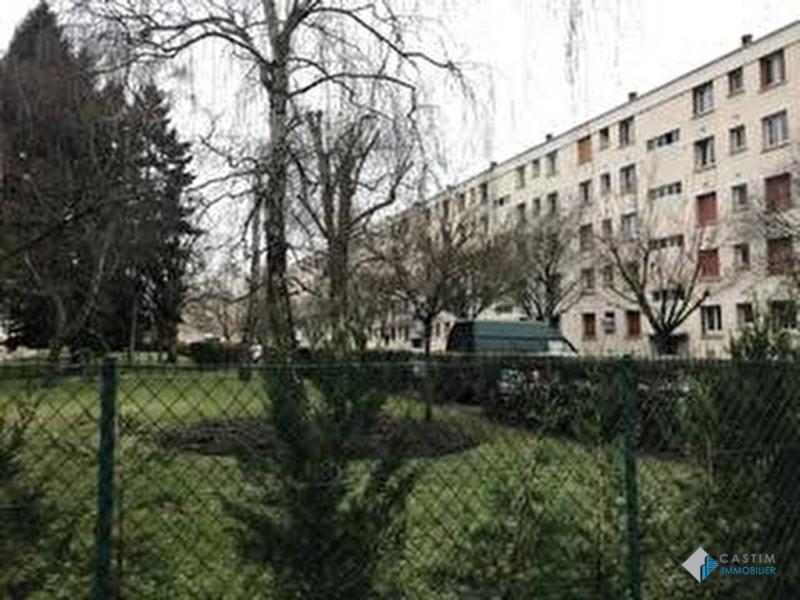 Vente appartement Cachan 214000€ - Photo 9
