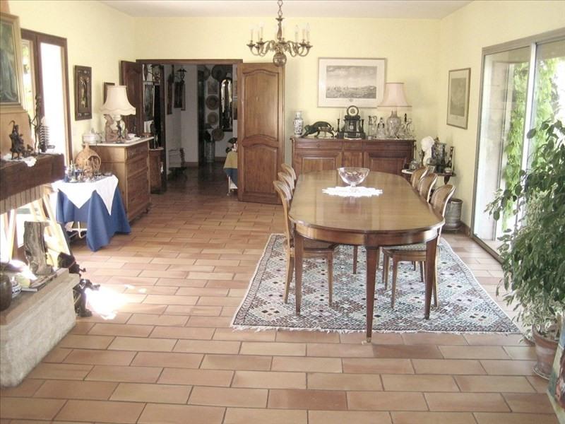 Vente de prestige maison / villa Aix en provence 996000€ - Photo 5