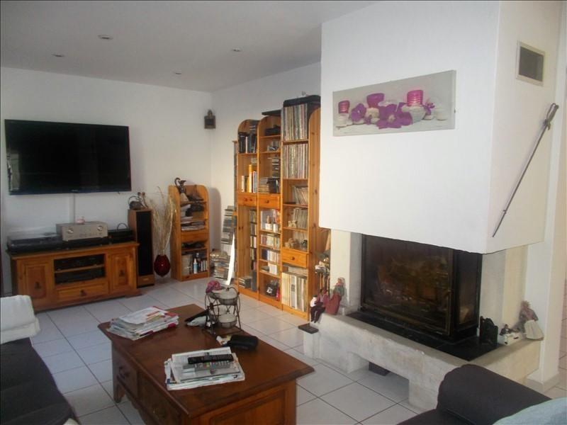 Vente de prestige maison / villa Marseille 12ème 680000€ - Photo 3