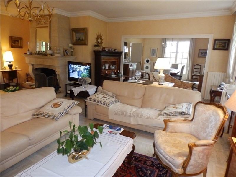 Vente de prestige maison / villa Neuvy 388000€ - Photo 3