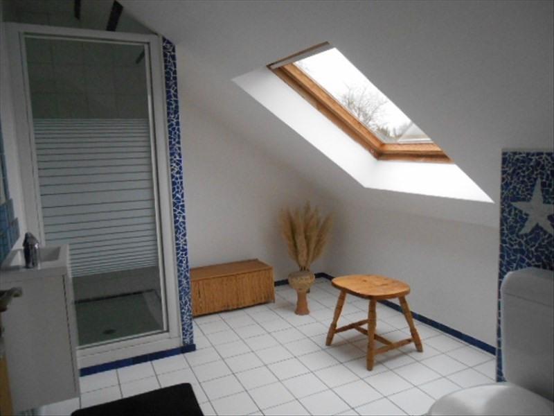 Vente maison / villa La ferte sous jouarre 310000€ - Photo 7