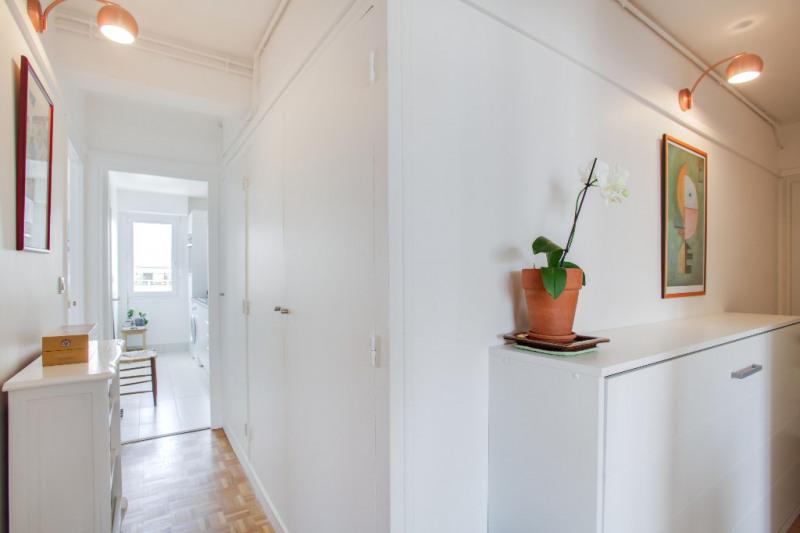 Vente appartement Courbevoie 580000€ - Photo 3