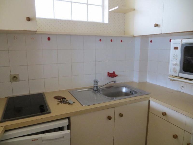 Vente appartement La baule 148000€ - Photo 4