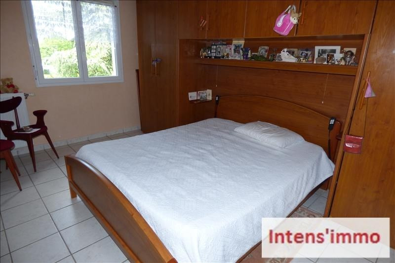 Vente appartement Romans sur isere 204 000€ - Photo 7