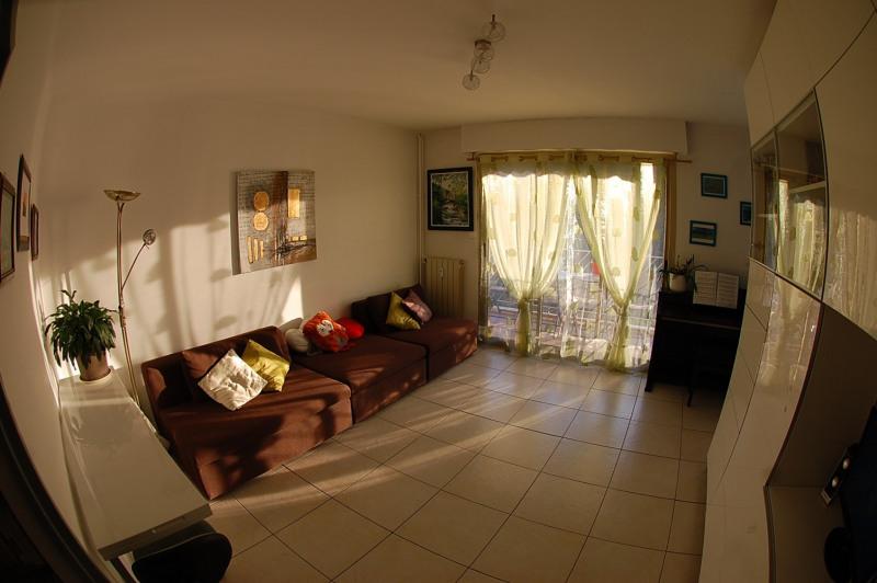 Vente appartement Six fours les plages 243800€ - Photo 2