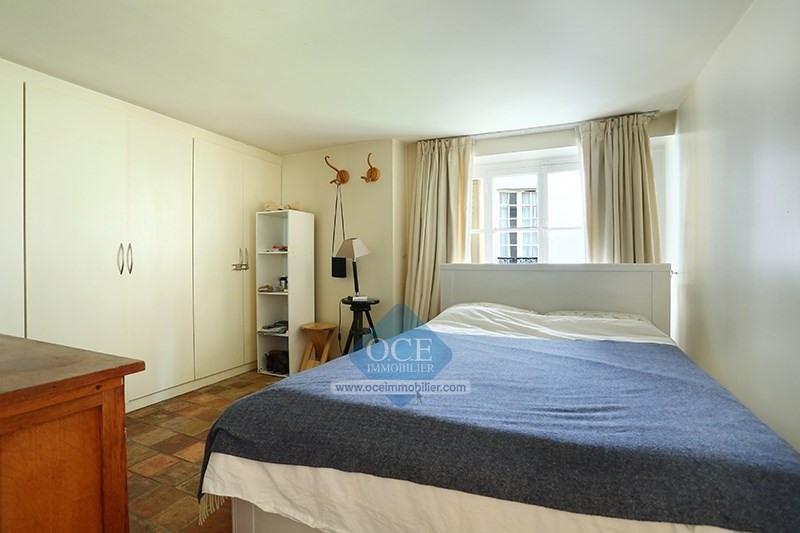 Vente appartement Paris 5ème 730000€ - Photo 9