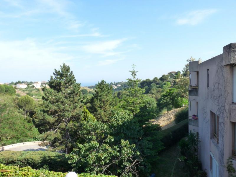 Alquiler  apartamento Nice 1223€ CC - Fotografía 2