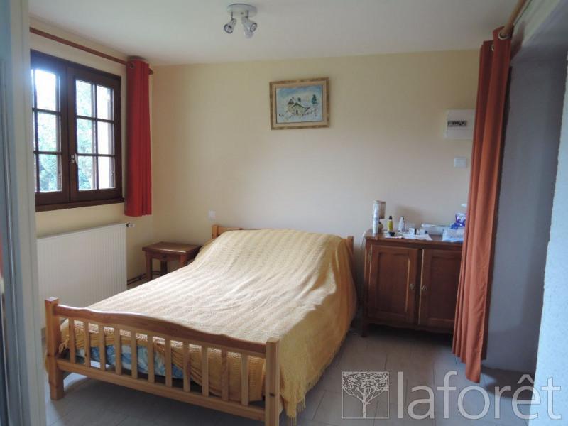 Vente maison / villa Cormeilles 245300€ - Photo 9