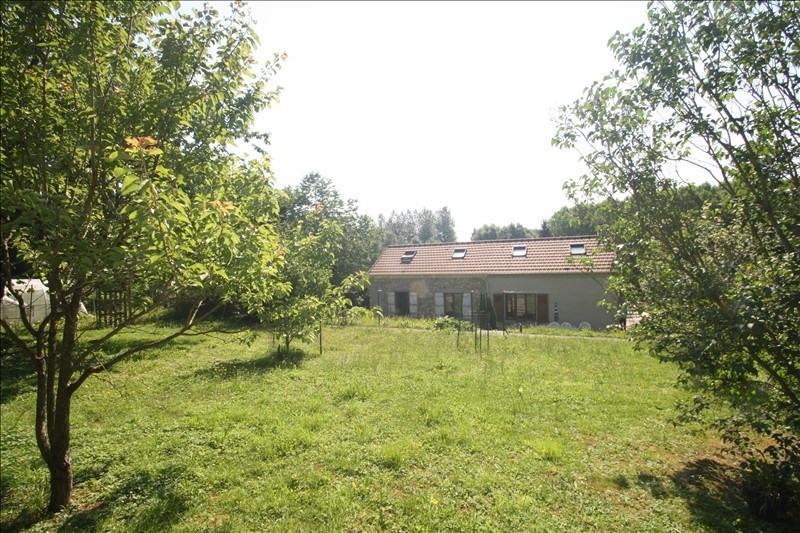 Vente maison / villa Lizy sur ourcq 204000€ - Photo 6