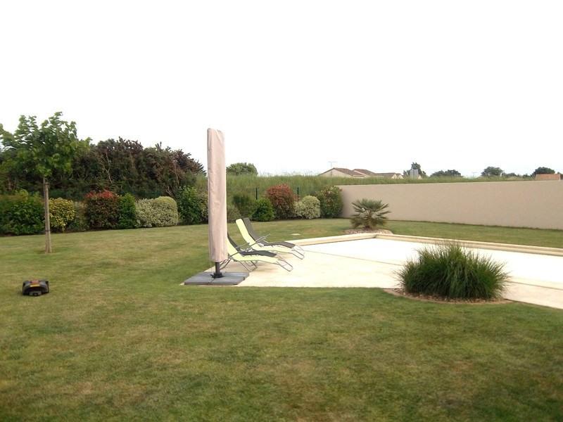 Vente de prestige maison / villa Olonne-sur-mer 568700€ - Photo 14